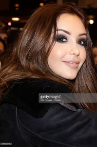 nabilla-benattia-poses-during-a-portrait-session-in-paris-france-on-picture-id672901216.jpg