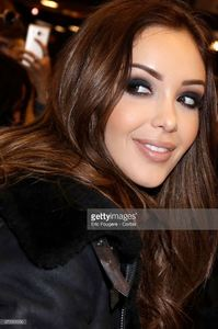 nabilla-benattia-poses-during-a-portrait-session-in-paris-france-on-picture-id672901260.jpg