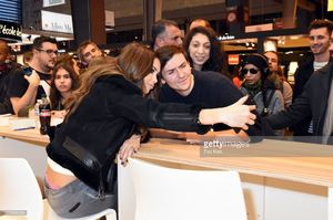 nabilla-benattia-poses-for-a-selfie-with-fans-during-trop-vite-book-picture-id657838238.jpg
