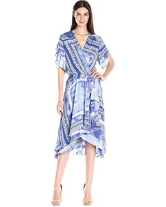 parker-womens-dominica-dress.thumb.jpg.c94421355f72d154126655761d68d813.jpg
