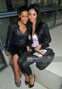 personalities-ayem-nour-and-nabilla-benattia-attend-the-nrj-12-tv-picture-id148203821.jpg
