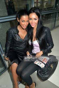 personalities-ayem-nour-and-nabilla-benattia-attend-the-nrj-12-tv-picture-id148203835.jpg