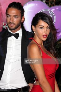 personality-nabilla-benattia-and-guest-attend-the-karma-international-picture-id176729072.jpg