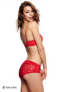 ten_cate_beha_basic_lace_midi_3600-red-2.jpg