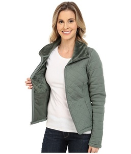 the-north-face-laurel-wreath-green-caroluna-crop-jacket-green-product-3-502857563-normal.thumb.jpeg.f34e60a046208c58fcbe4a71f724f7df.jpeg