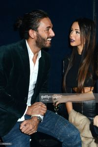 thomas-vergara-and-nabilla-attia-attend-the-jean-paul-gaultier-show-picture-id182569209.jpg