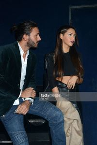thomas-vergara-and-nabilla-attia-attend-the-jean-paul-gaultier-show-picture-id182569228.jpg