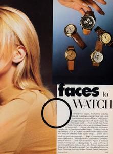 vogue_us_november_1986_45.thumb.jpg.7320efd814f8c1103649f2db4ed3bf00.jpg