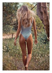 20170222_ONEBYONE_catalogue_summer_2016_2017_dreamer_high2_Dave-Blake-Photographer-2.jpg