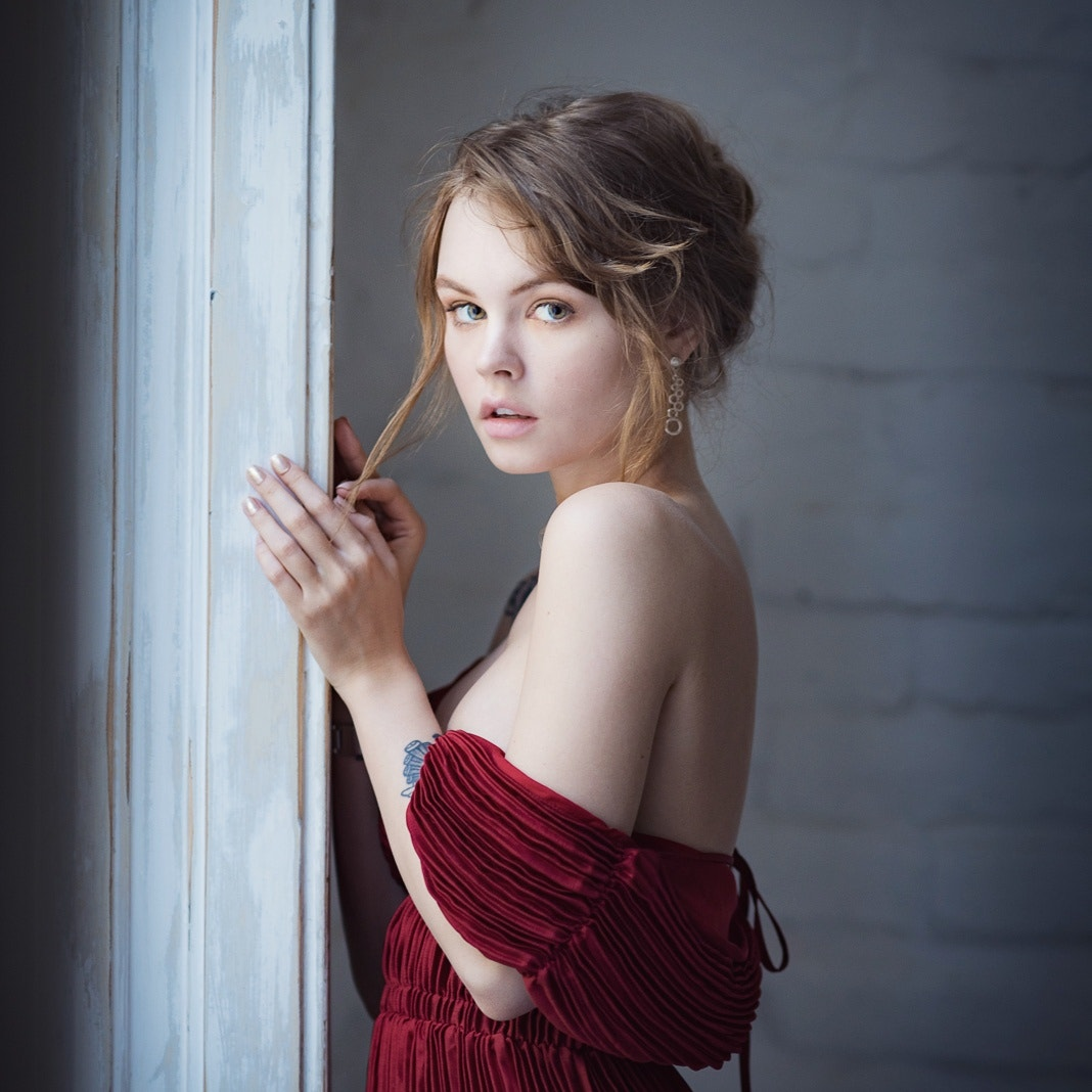 Pictures Anastasiya Scheglova nudes (77 photos), Pussy, Bikini, Twitter, braless 2020