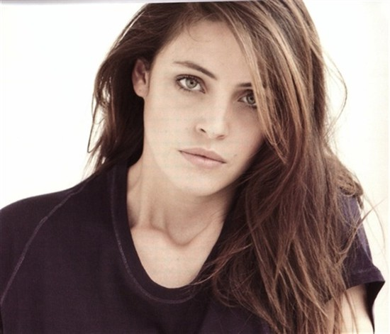 Romaine Cochet 26.jpg