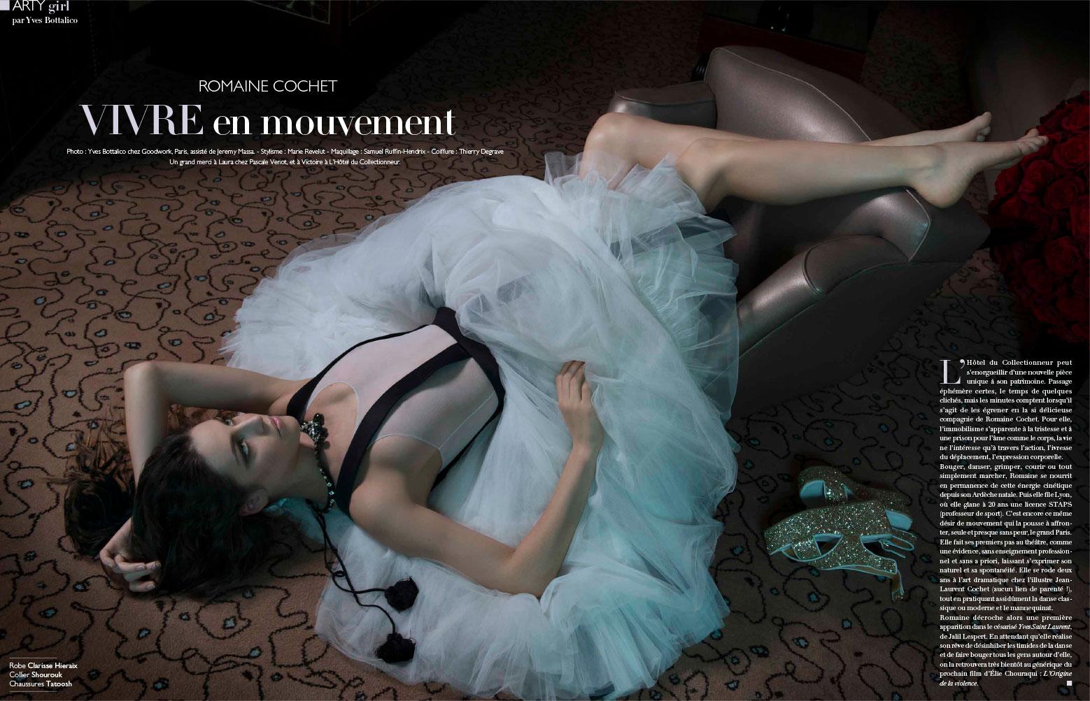 Romaine Cochet - homme deluxe 2016.jpg
