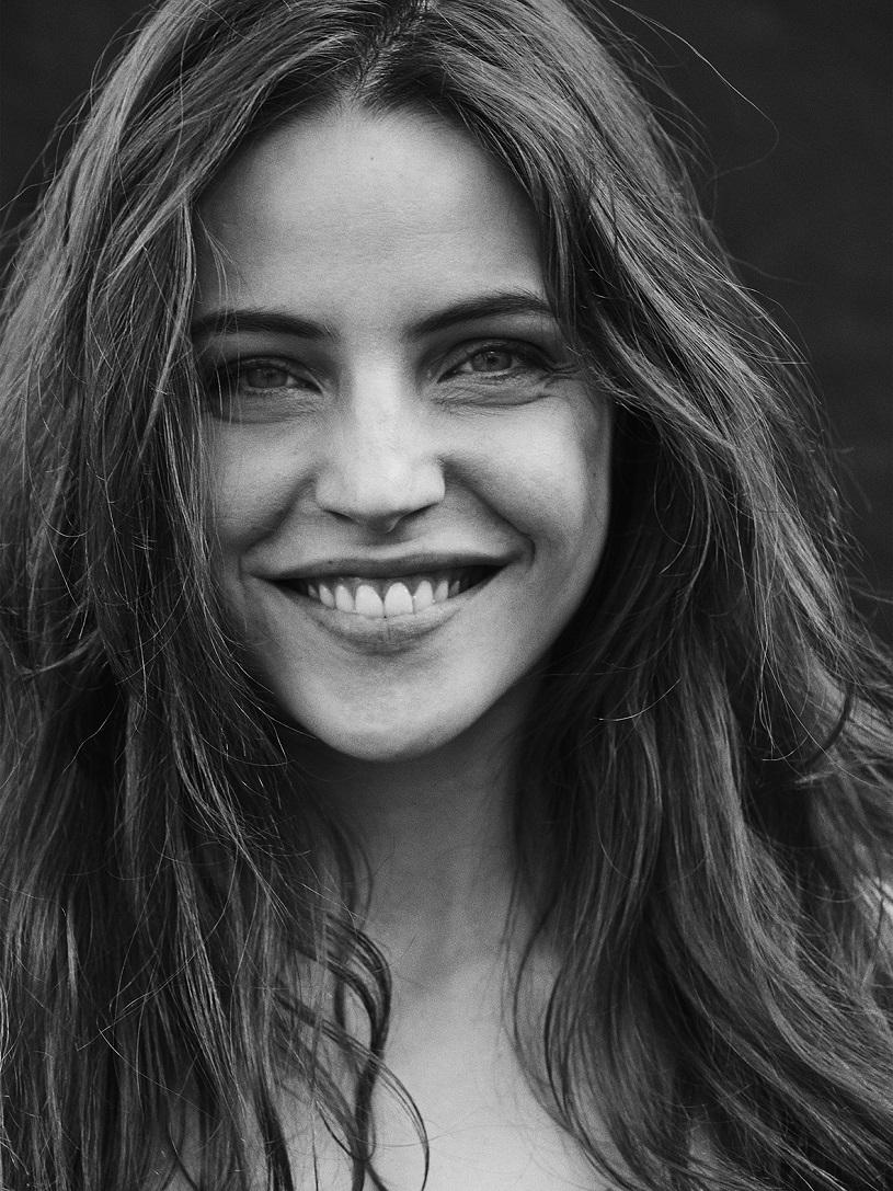 Romaine Cochet smile.jpg