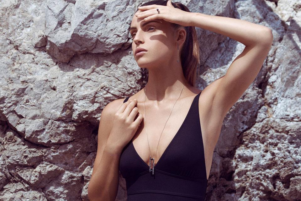 Romaine Cochet Misaki6.jpg