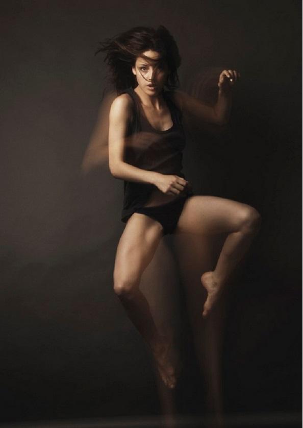 Romaine Cochet danse2.jpg