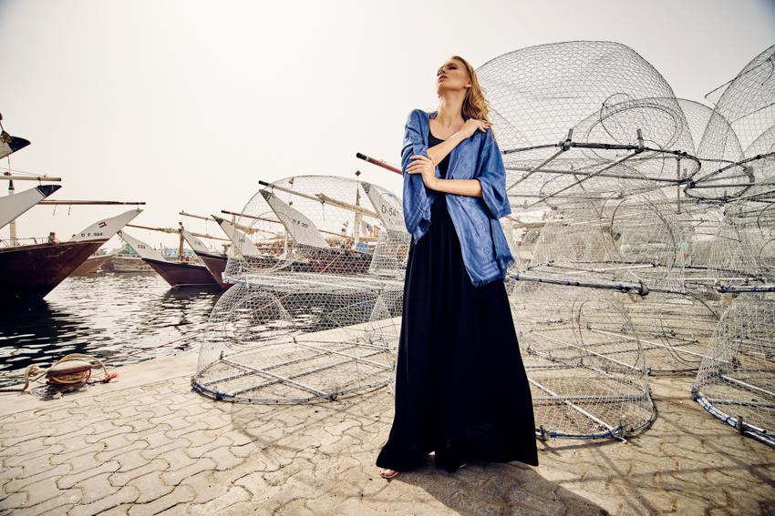 Karolina Czarnecka - kazmierczyk13.jpg