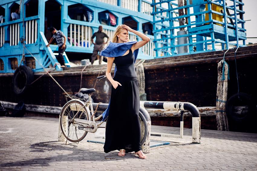 Karolina Czarnecka - kazmierczyk10.jpg