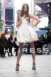 Inga Jackson heiress2.jpg