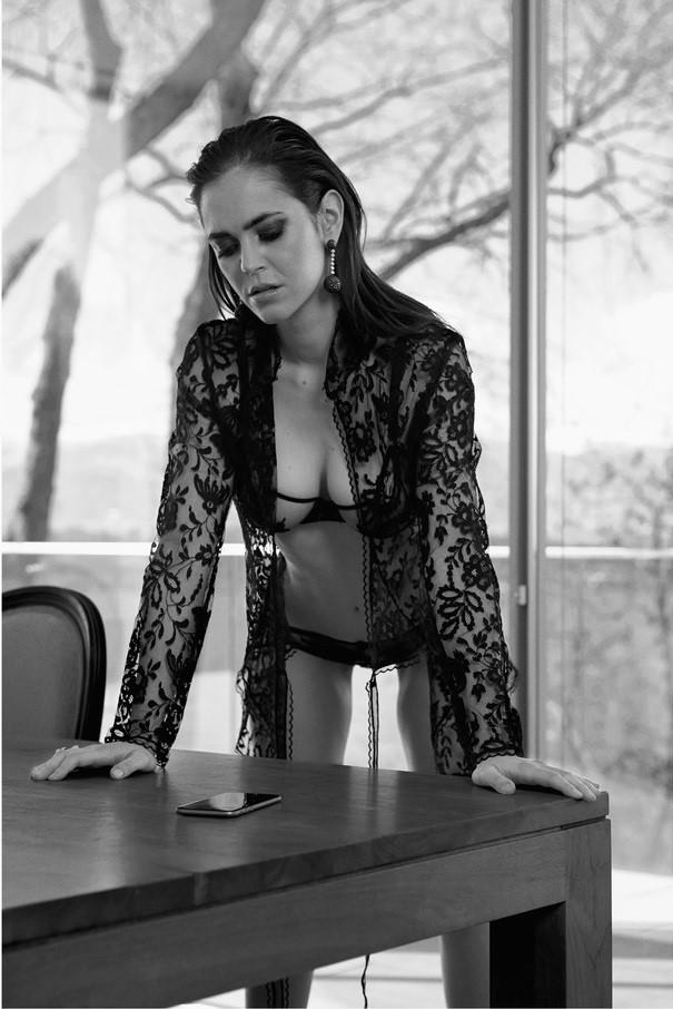 Fanny Beladona Nude Photos 60