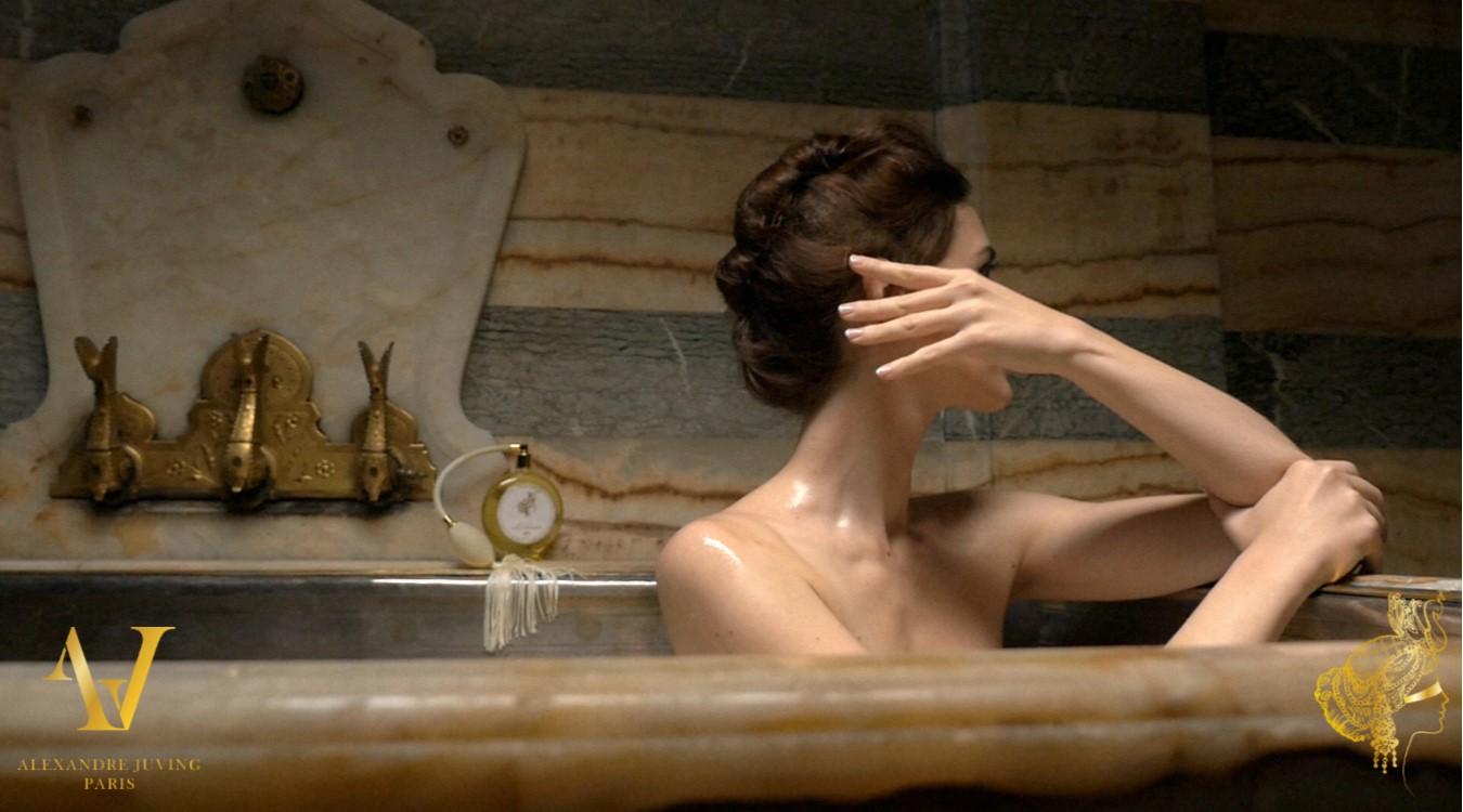 Fanny Beladona la courtisane3.jpg