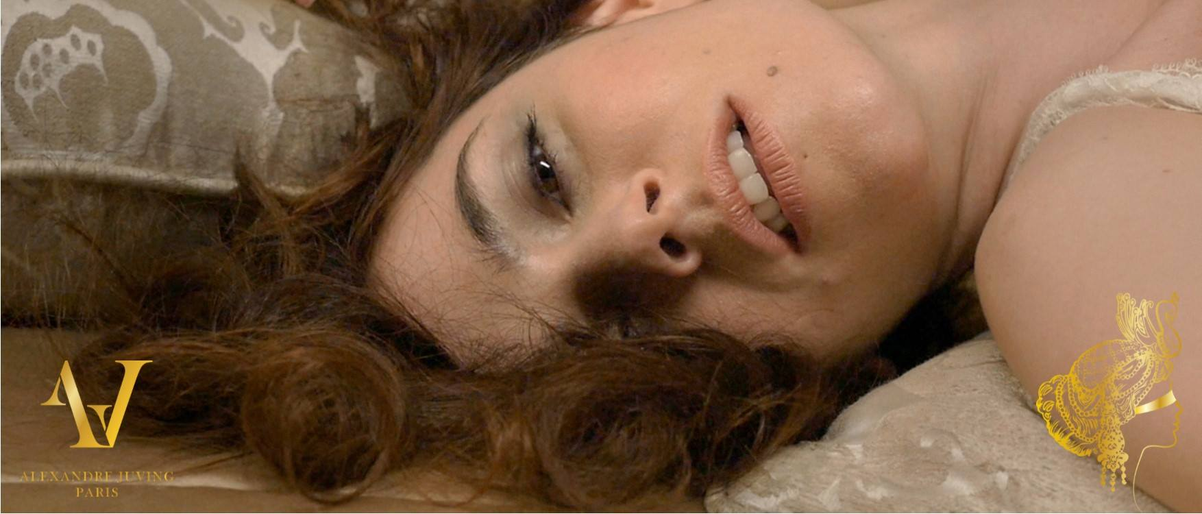 Fanny Beladona la courtisane2.jpg
