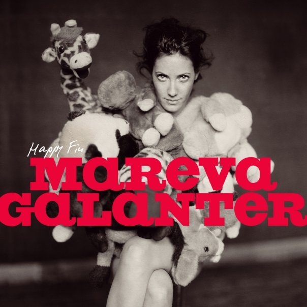 Mareva Galanter happy fiu.jpg
