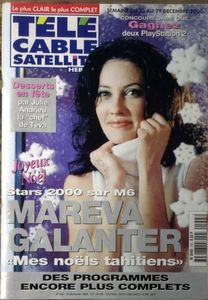Mareva Galanter tele cable sat 2000.jpg