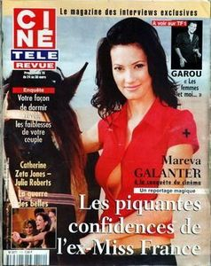 Mareva Galanter cine tele revue 2001.jpg