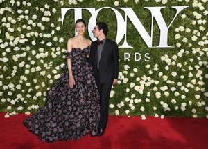 Liu+Wen+2017+Tony+Awards+Arrivals+17gVEpRFcJ1x.jpg