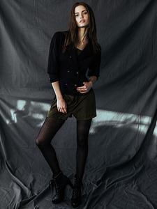Holly Parker (6).jpg