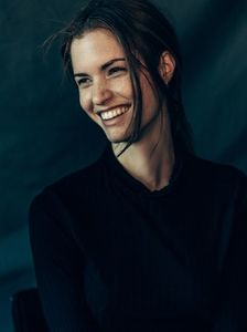 Holly Parker (8).jpg