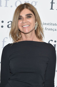 Carine+Roitfeld+French+Institute+Alliance+90179XRtVSxx.jpg