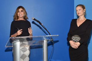 Carine+Roitfeld+French+Institute+Alliance+S5Vgkt2A7zMx.jpg