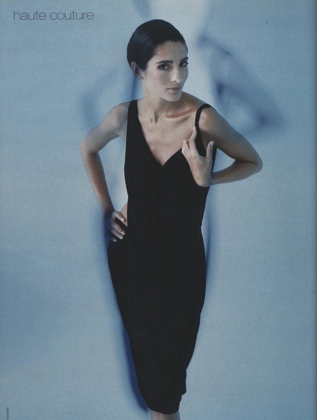 Astrid Munoz PUR 1998