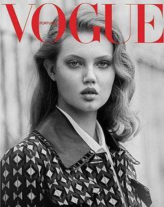 Lindsey Wixson-Vogue-Portugal-3.JPG
