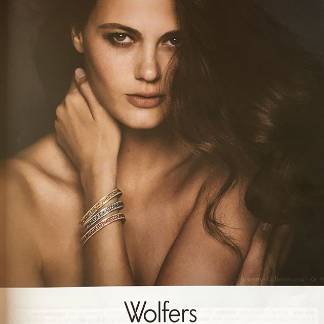 Joy Van der Eecken - Wolfers.jpg