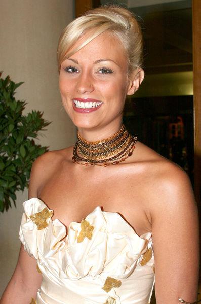 Elodie Gossuin 20.jpg