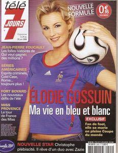 Elodie Gossuin tele7j 2006.jpg