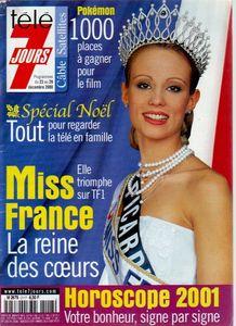 Elodie Gossuin tele7j 2001.jpg