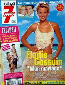 Elodie Gossuin tele7j 2005.jpg