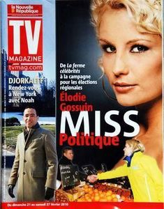 Elodie Gossuin tv mag2.jpg