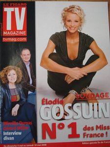 Elodie Gossuin tv mag3.jpg