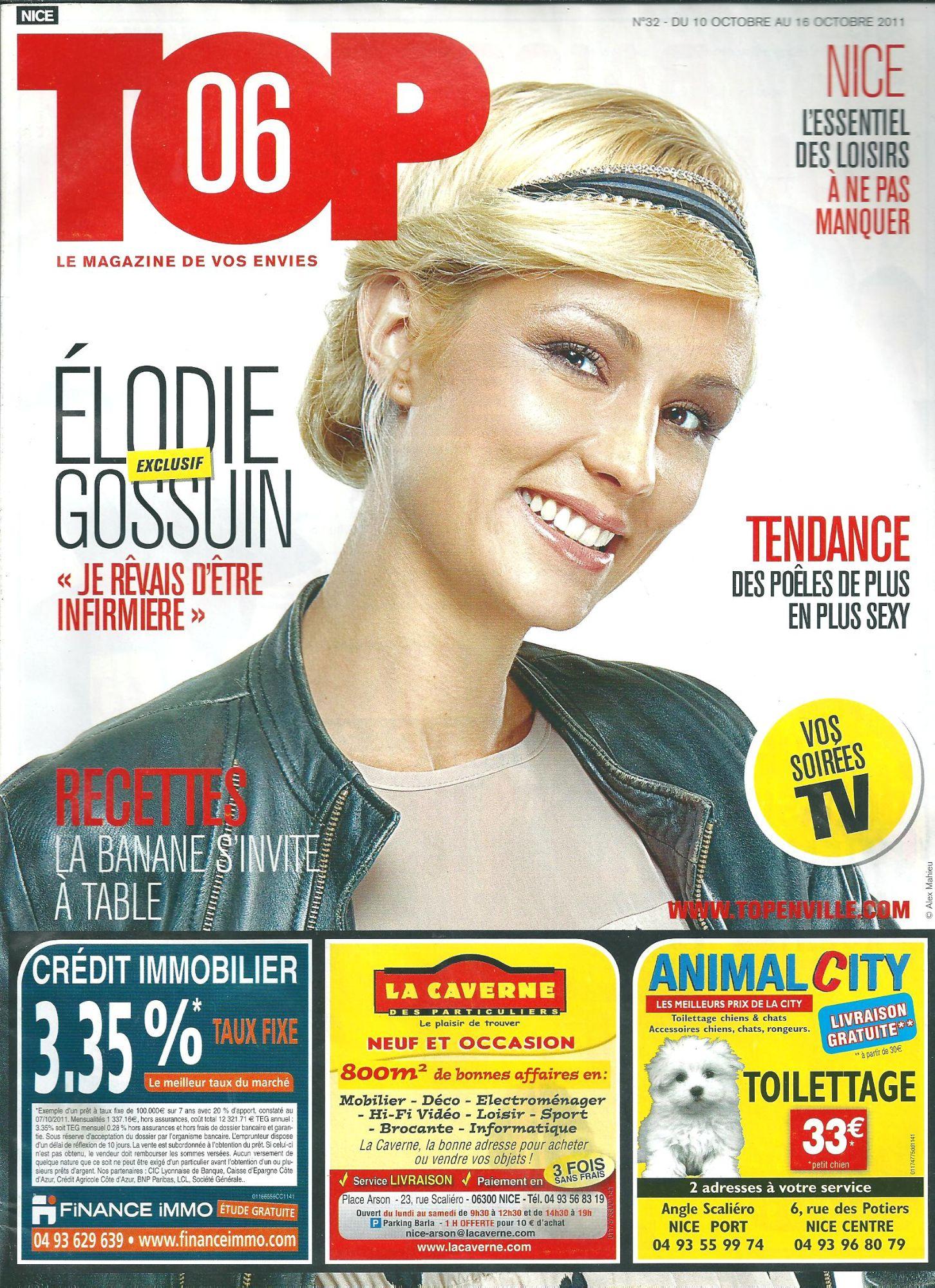 Elodie Gossuin top mag.jpg