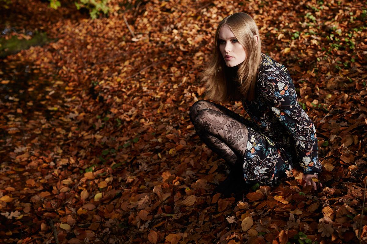 Anne den Outer - chasseur3.jpg