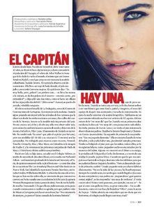 5948438397187_DanielaBotero-EsquireMexicoJun2014-06.thumb.jpg.a10463736f7887b25d7b298d66ed5812.jpg