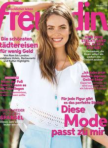 Emily Gillies-Freundin-Alemanha.jpg