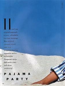 1989-6 (1).jpg