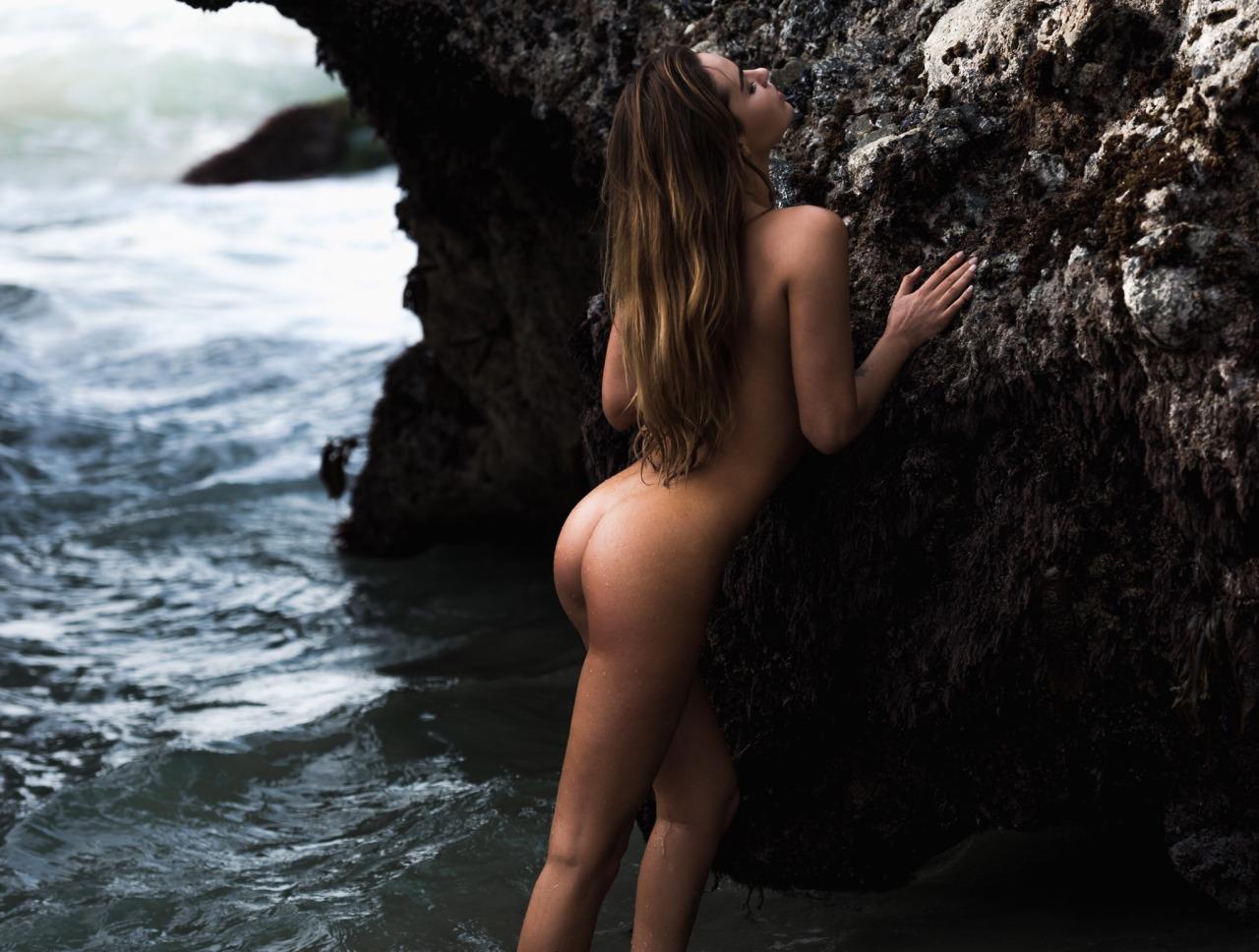 audrey-quock-nude-image-watching-her-xxx