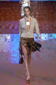 Valentino SS05 show CC 038.jpg