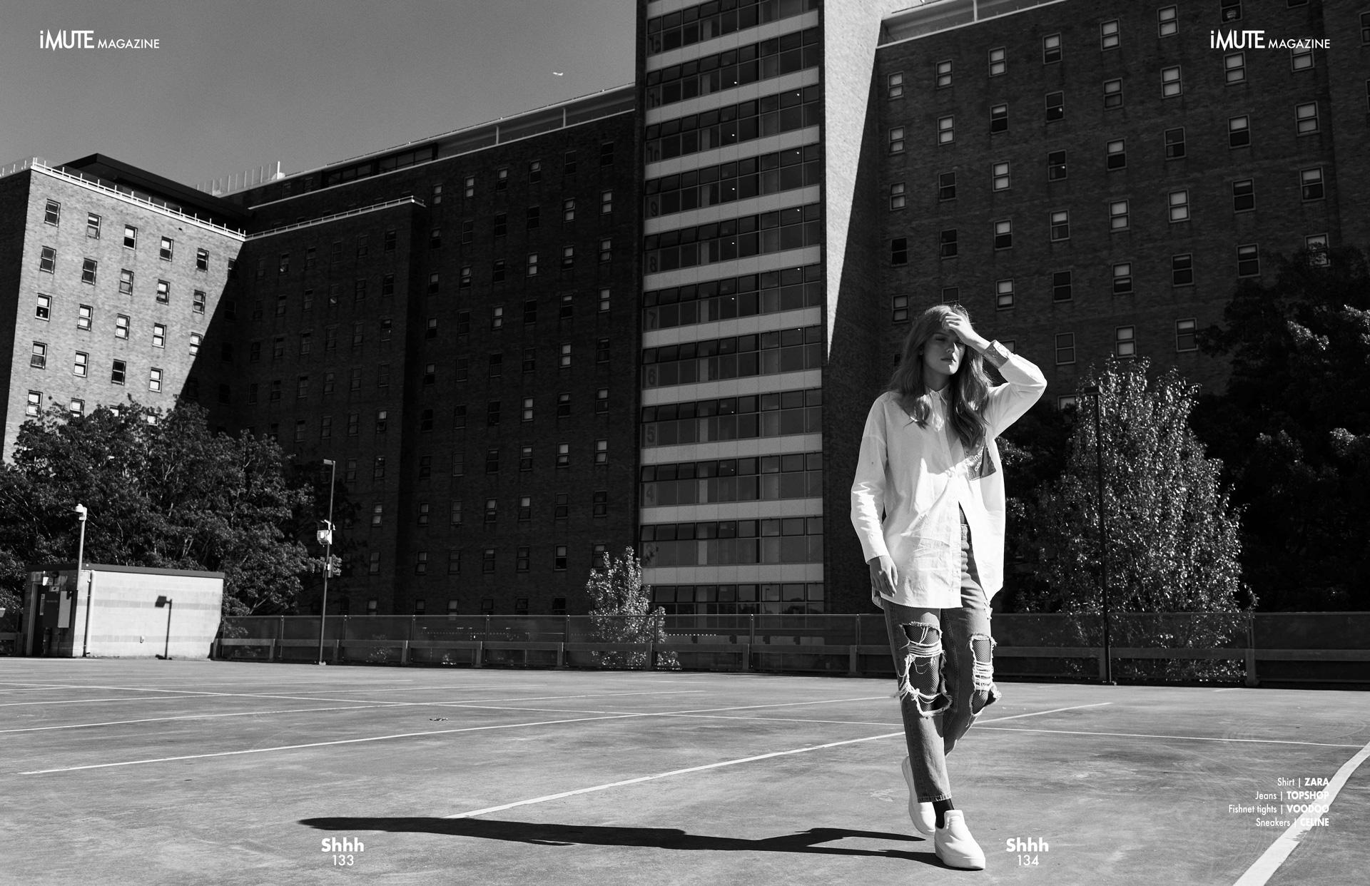 Emma Brandstrup - imute spring 2017h.jpg
